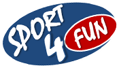 Sport4fun